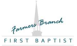 Logo for FBC Farmers Branch